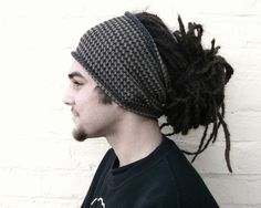 72 Best Dreadlock hat images  762ee2408a1