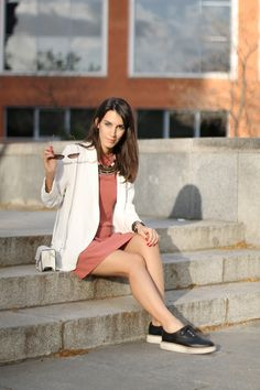 look_moda_blogger_madrid_