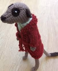 Image result for knitting themed gifts
