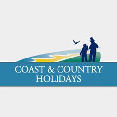 Coast and Country Holidays are based in Pembrokeshire, West Wales and have over 220 self catering holiday cottages across most of Wales. Trading since 1990 they have a built up portfolio of hand selected properties to suit all tastes. Traditional Welsh cottages, modern apartments, Town houses, farmhouses, converted barns and even a couple of converted railway carriages to choose from. http://www.welsh-cottages.co.uk/