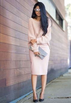"Looking to add a little ""spring"" to your wardrobe's step? We're injecting a bit of fun into your closet with these blogger-inspir..."