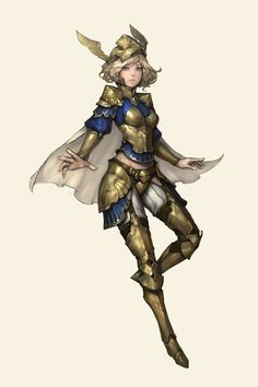 ArtStation - 20141219, NAMGWON LEE