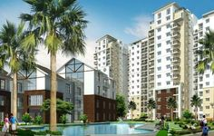 Property By Mantri Group