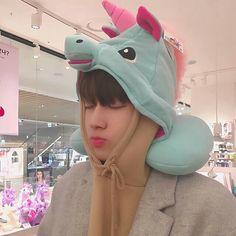 Ideas Fashion Asian Cute Ulzzang For 2019 Korean Boys Ulzzang, Cute Korean Boys, Asian Cute, Ulzzang Couple, Ulzzang Boy, Korean Men, Asian Boys, Korean Girl, Beautiful Boys