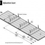 steigerhout-kast-op-wielen-stappenplan-1