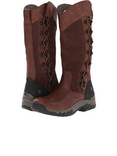 Ariat at Zappos. Free shipping, free returns, more happiness!