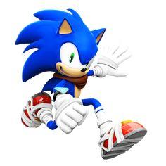 Sonic Runners - Buscar con Google