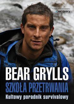 Bear Grylls.jpg