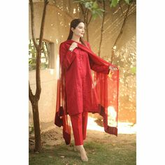 Fancy Dress Design, Stylish Dress Designs, Dress Neck Designs, Designs For Dresses, Eid Dresses For Girl, Stylish Dresses For Girls, Simple Dresses, Casual Dresses, Fashion Dresses