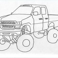 How To Draw A Dump Truck How To Draw For Kids Heavy