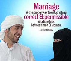 80+ Inspirational Islamic Marriage Quotes  http://www.ultraupdates.com/2014/07/islamic-marriage-quotes/  #Islamic #quotes #IslamicQuotes #IslamicInspirationalQuotes
