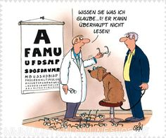http://www.ulistein-onlineshop.de/pics/big/9396.jpg