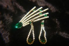Electronics, Cars, Fashion, Collectibles, Coupons and Chandelier Earrings, Baby Items, Rhinestones, Bobby Pins, Art Deco, Buy And Sell, Hair Accessories, Brooch, Fashion Outfits