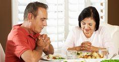 5 Cara untuk Membawa Tuhan ke Dalam Pernikahan Anda