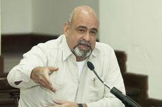 Ameliach pidió a Feo La Cruz garantizar seguridad en Fuerte Paramacay