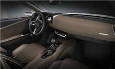 Audi quattro, 2010