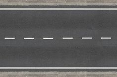 Textures Texture seamless | Road texture seamless 07600 | Textures - ARCHITECTURE - ROADS - Roads | Sketchuptexture Wood Floor Texture, Concrete Texture, Tiles Texture, Texture Architecture, Revit Architecture, Game Textures, Textures Patterns, Asphalt Texture, Road Texture