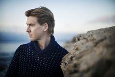 Pål Sverre Valheim Hagen