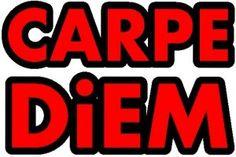Carpediem Sembol Şeffaf Clan Simge - KoSembol.NET Carpe Diem