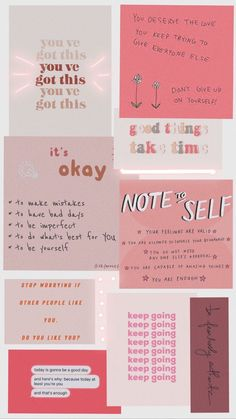 Pink Aesthetic Wallpaper Collage Ideas For 2019 Wallpaper Collage, Pastel Iphone Wallpaper, Words Wallpaper, Collage Background, Iphone Background Wallpaper, Trendy Wallpaper, Cute Wallpapers, Iphone Wallpaper Quotes, Quotes Lockscreen