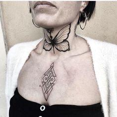 @rebecalopeztattoo  Citas / bookings: info@goldstreetbcn.com @barber_dts @barberdts.spain @balm_tattoo  @barcelonacablepark  @aflmma #tattoo #goldstreettattoo #barcelona