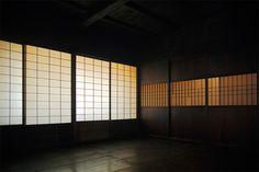 日本家屋 / Japanese house