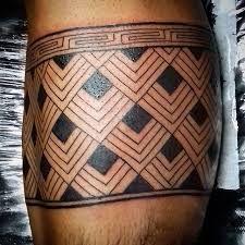 Resultado de imagem para tatuagem pinturas indigenas brasileira