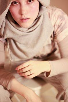 So Emo   Hana Tajima
