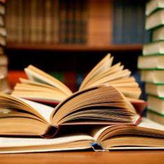 #citacoes #frases #frases e citacoes de livros #livros