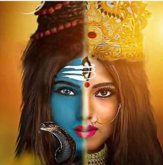 Lord Shiva, is considered as the most powerful and divine among all Hindu gods. ake a look at some of the best Lord Shivji Images here. Shiva Shakti, Rudra Shiva, Shiva Parvati Images, Shiva Hindu, Mahakal Shiva, Shiva Art, Aghori Shiva, Radha Krishna Quotes, Hindu Deities