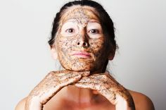 Open Thread: What Is The Best Face Scrub You Have Ever Used?
