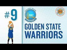 10.23.13 | Can the Warriors Win the Western Conference? | Bill and Jalen's 2013 NBA Preview | no. 9