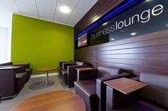 #interior #lounge