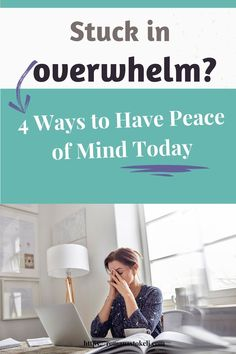 Super Simple Stress Management Strategy That Works What Is Resilience, How To Build Resilience, Emotional Resilience, Self Compassion Quotes, Mindful Self Compassion, Exercise Activities, Activities For Adults, Stress Management Strategies, Work Stress