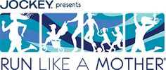 FirstMarathon262: Run Like a Mother 5K