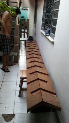 Escada madeira santos dumont (6)