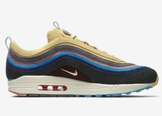 8abf8f2574 24 Best Sean Wotherspoon images in 2019