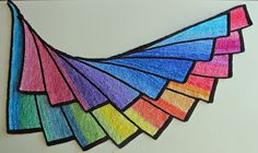Wingspan by maylin Tri'Coterie Designs