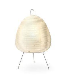 2c0106854f054d4c3241fd79486e22cf  paper floor lamp floor lamps 5 Frais Lampe Papier Design Kse4