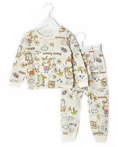821e0183c 22 Best Baby   Toddler Boy Pajamas images in 2019
