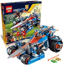2016 New LEPIN Blocks Knights Clay's Rumble Blade Jestro Clay Minifigures Buildable Figures Compatible Legoe Nexus 70315♦️ SMS - F A S H I O N 💢👉🏿 http://www.sms.hr/products/2016-new-lepin-blocks-knights-clays-rumble-blade-jestro-clay-minifigures-buildable-figures-compatible-legoe-nexus-70315/ US $20.18
