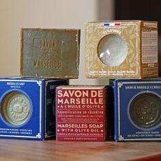 Enquête : les coulisses du savon de Marseille