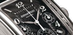 Edward Piguet Watch Collection - Audemars Piguet Swiss Luxury Watches