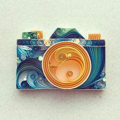 design-dautore.com: DESIGN