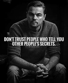 Inspirational and Motivational Quotes Good Morning Quotes For Him, I Love You Quotes For Him, Thank You Quotes, Home Quotes And Sayings, Love Yourself Quotes, Family Quotes, Unique Quotes, Inspirational Quotes About Love, Motivational Quotes