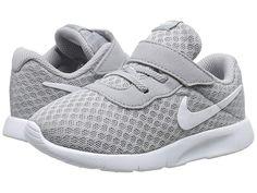 b98d1a7d9 Kids' junior Adidas® Campus sneakers in grey : adidas | J.Crew ...