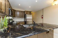 #170DenHaag Kitchen
