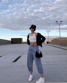Cute Casual Outfits, Retro Outfits, Vintage Outfits, Summer Outfits, Grunge Outfits, Vintage Fashion, Retro Fashion, Teen Fashion Outfits, Look Fashion