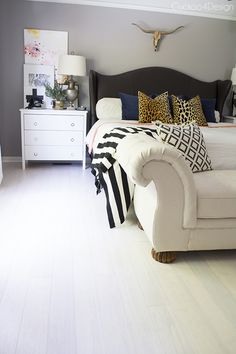Pearl_City_Click_bamboo_in_bedrooms_51