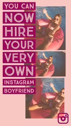 Instagram boyfriend Women Lifestyle, Iconic Women, Ireland, Irish, Boyfriend, Magazine, Womens Fashion, Beauty, Instagram